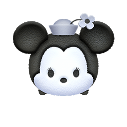 Steamboat Minnie