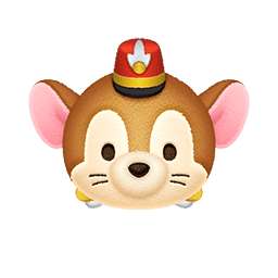 Last Bonus Tsum Tsum App Meet The Tsums