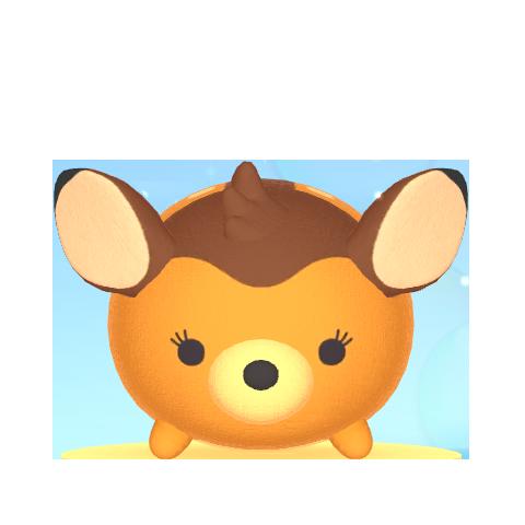 last bonus tsum tsum land meet the tsums rh lastbonus com Winnie the Pooh Tsum Tsum Mickey Tsum Tsum